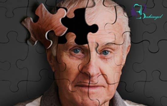 عفونت لثه باعث بدتر شدن زوال عقل در بیماران آلزایمر می شود